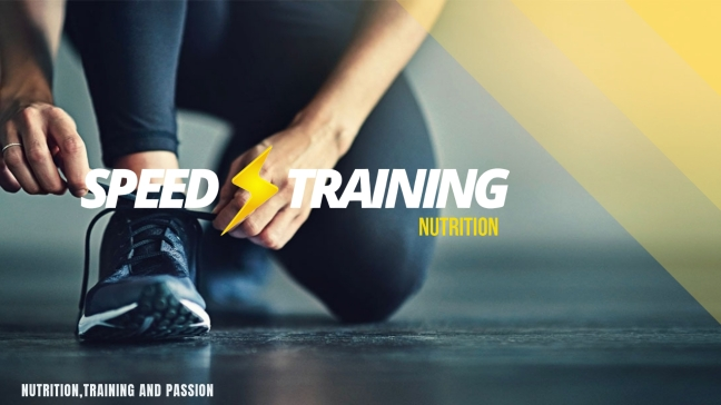 NUTRITION,TRAINIG AND PASSION